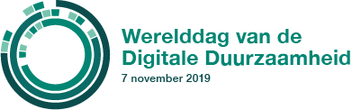 WDPD2019 Dutch Landscape RGB